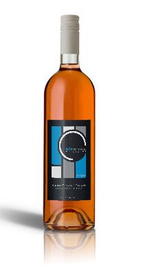 2020 Pinot Grigio Rosso