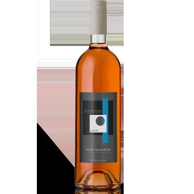 2019 Pinot Noir Rose