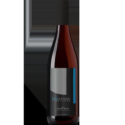 2016 Pinot Noir
